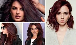 hair color formula cherry cola hair color formula how to get sally s at home