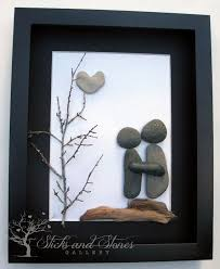 wedding gift craft ideas 99 best diy wedding gift ideas images on gifts frames