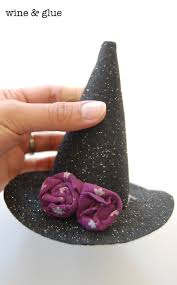 glitter witch costume cute little witch costume wine u0026 glue