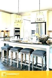 kitchen stools for island kitchen stools for island blue kitchen island with white bar stools