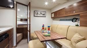 jd home design center doral 355 sundancer irwin marine