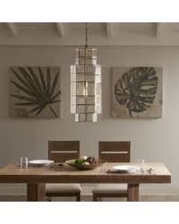 bronze metal l shade great deal on madison park alton bronze finished metal and glass 150