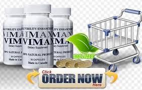 manfaat vimax original canada pada pria