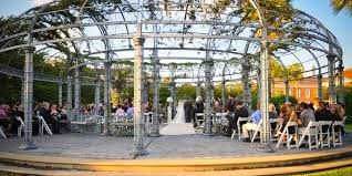 galveston wedding venues 1859 ashton villa weddings get prices for wedding venues in tx