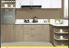 Starter Kitchen Cabinets Superior Concept Motor Inside Of Isoh Amiable Duwur Awe Inspiring
