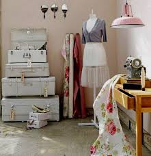 134 best sewing rooms images on pinterest sewing spaces sewing