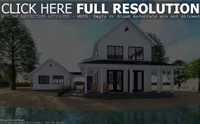 southern home floor plans open floor plan modern farmhouse southern house plans beautiful