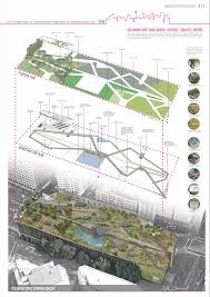 Design Plan Slow Ottawa On Board Architecture And Landscaping