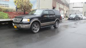 nissan armada on 26 inch rims ford expedition questions 24 inch rims cargurus