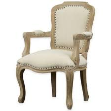 Traditional Accent Chair Buy Accent Chair From Bed Bath Beyond
