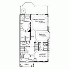 second empire floor plans plan 1 level 3 house plans level 3 1 and level