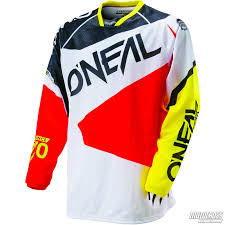oneal motocross gear motocross action magazine mxa team tested o u0027neal hardwear gear