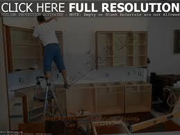 Kitchen Cabinets Installation Tools Kitchen Decoration