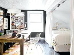 bedroom home office ideas small bedroom office captivating small bedroom office design ideas
