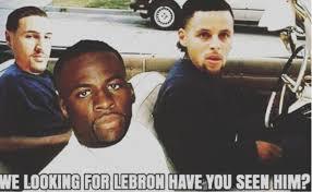 Funny Finals Memes - funny nba finals memes photoshops terez owens 1 sports