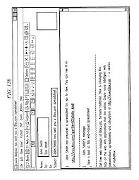 Spreadsheet Definition Patent Us6988241 Client Side Web Based Spreadsheet Google Patents