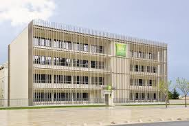 chambres d hotes montelimar hotel ibis styles montelimar centre