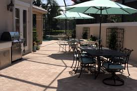 outdoor living spaces naples fl luxury home solutions