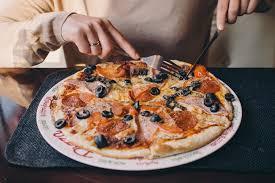 free stock photos of pizza pexels