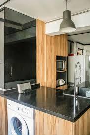 Kitchen Interior Designs 648 Best Industrial Theme Interior Designs Images On Pinterest