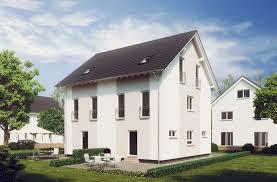 Sieben Berge Bad Alfeld Häuser Zum Verkauf Alfeld Leine Mapio Net