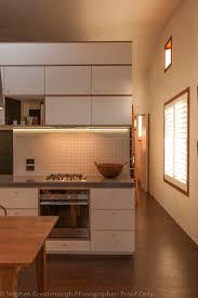 kitchen design christchurch transportable houses u2013 black hut range u2014 case ornsby