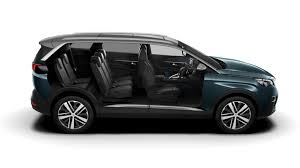peugeot suv concept new peugeot 5008 suv 2 0 bluehdi 180 gt 5dr eat8 robins and day