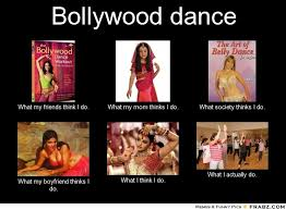 Belly Dance Meme - stars bw trolled page 12 3626994 bollywood news bollywood