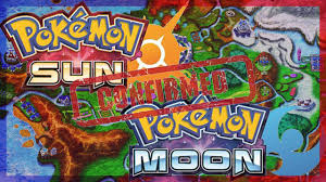 sun and moon confirmed speculations and ideas