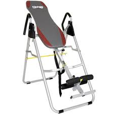 8 best inversion tables 2017 inversion therapy tables and chairs