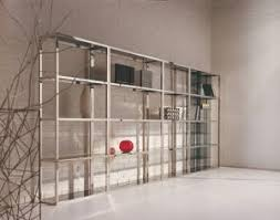 Glass Bookshelves by Wall Mounted Glass Bookshelves Metal Glass Bookcase Studyroom