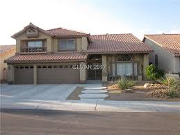 Burrell Overhead Doors by Our Featured Properties Vegas One Realty