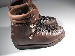sale boots uk 32 best s vintage boots and shoes for sale images on