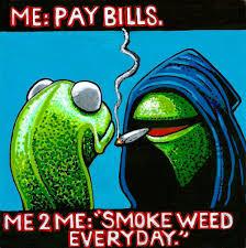 Smoke Weed Everyday Meme - lpiii smoke weed everyday gallery1988