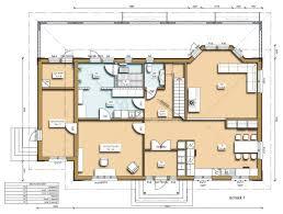 eco home plans floor plan planbuild green build find