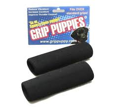 grip puppy comfort grips for bmw models amazon co uk car u0026 motorbike