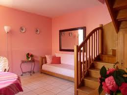 locations chambres d hotes ariane la pensée lunaire chambres d hôte gîtes de vacances