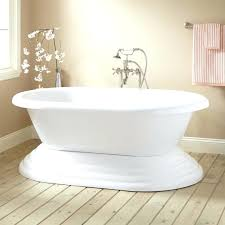 Bathtubs Faucets Stand Alone Bath Tub U2013 Seoandcompany Co
