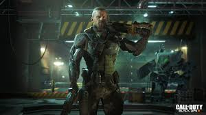amazon black friday digital games amazon com call of duty black ops iii standard edition xbox