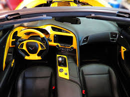 corvette stingray interior z06 interior change of heart corvetteforum chevrolet corvette