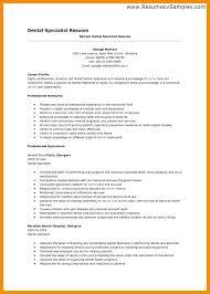 dental hygienist resume dental hygienist resume k entry level dental hygienist resume