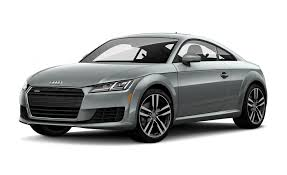 audi a3 ground clearance 2018 audi tt tts features and specs car and driver