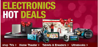 best black friday deals on craftsman drill sears after christmas 2016 deals