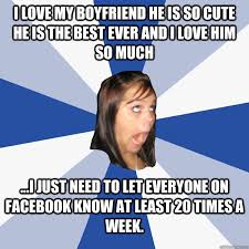 Cute Memes For Boyfriend - i love my boyfriend he is so cute he is the best ever and i love