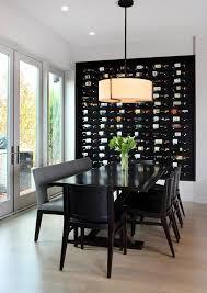 modern wine cabinet design best 25 modern wine rack ideas on