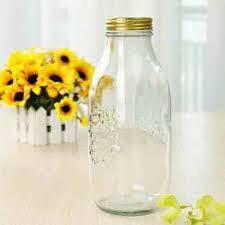 Small Vases Wholesale 32 Best Home Decor Glass Vase Images On Pinterest Glass Vase