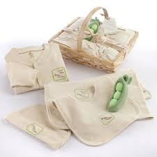 5 creative unique baby gifts for expecting mothers