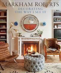 New Home Interior Design Books by Vogue U0027s Home Editor Picks Five Interior Design Books For Fall 2014