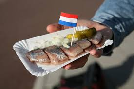 cuisine in amsterdam food tours in amsterdam recommendations for tours trips
