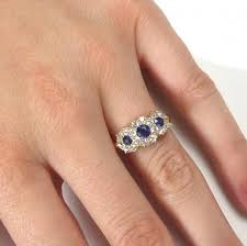 vintage estate engagement rings wedding rings pippin vintage jewelry new york ny vintage style